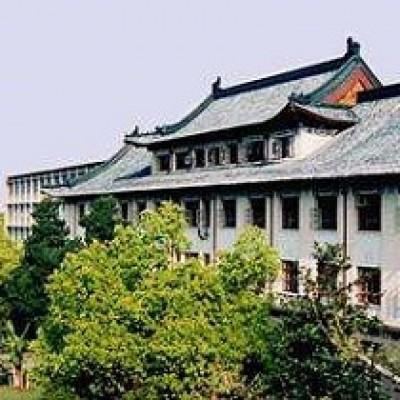 【杭州电子科技大学】橡胶接头合同