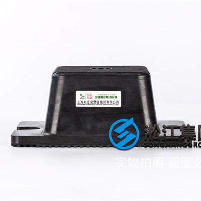 广州JDF型干式变压器隔振器