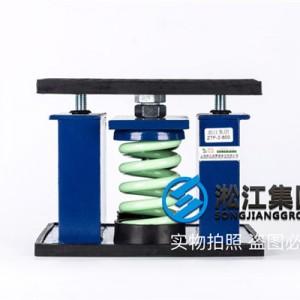 广州ZTF-800变压器减振器【轴流风机】
