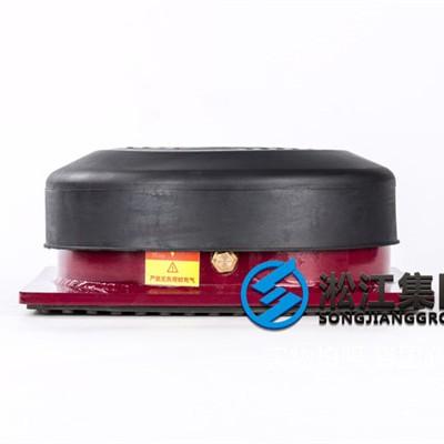 广州空气能热水器KQJZQ空气弹簧减振器